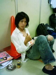 野田クリスタルの画像 p1_26